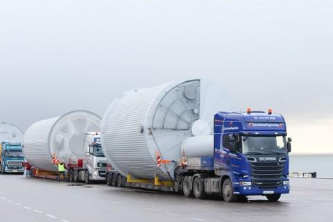 spetsiaallogistika-transport2
