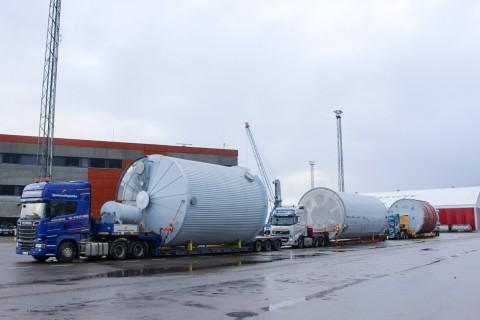 spetsiaallogistika-transport3