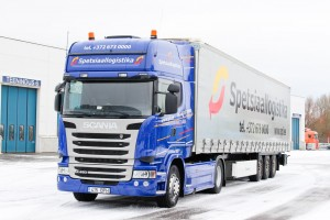 transport-euroopa-logistika-auto-1