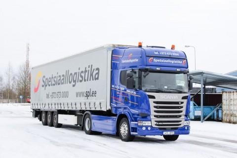 transport-euroopa-logistika-auto-2